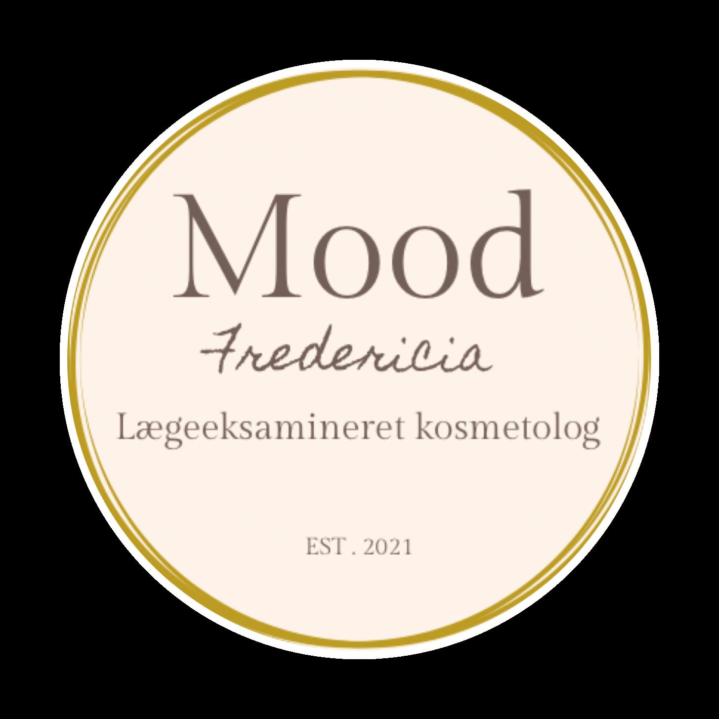 Moodfredericia Hudplejeklinik